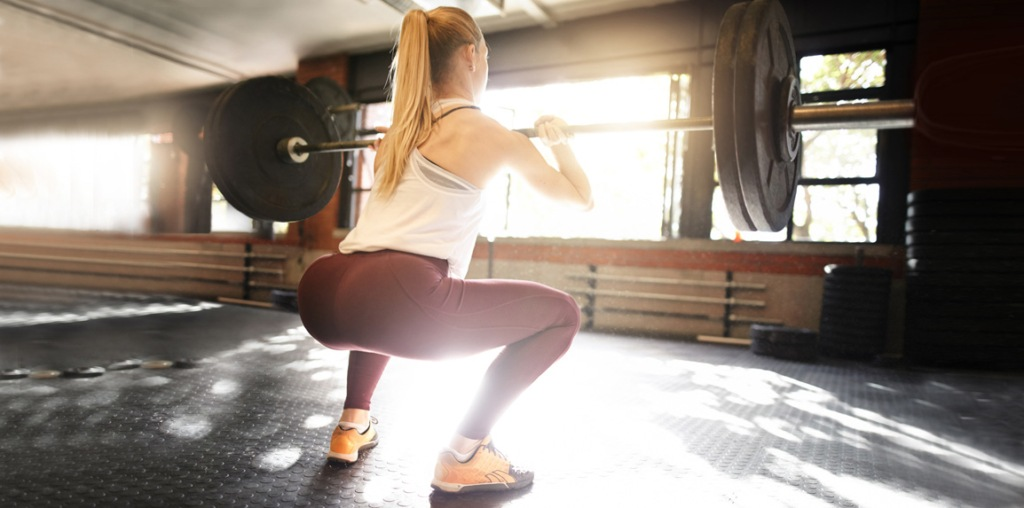 5 Exercises to Get Your Perfect Summer Booty | FitMinutes
