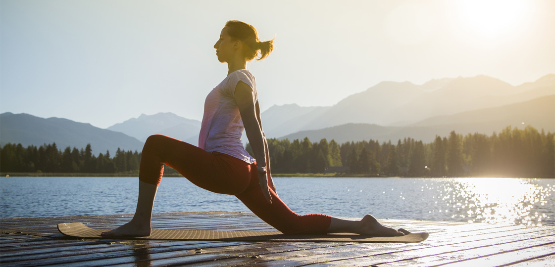 The-benefits-of-yoga-FitMinutes