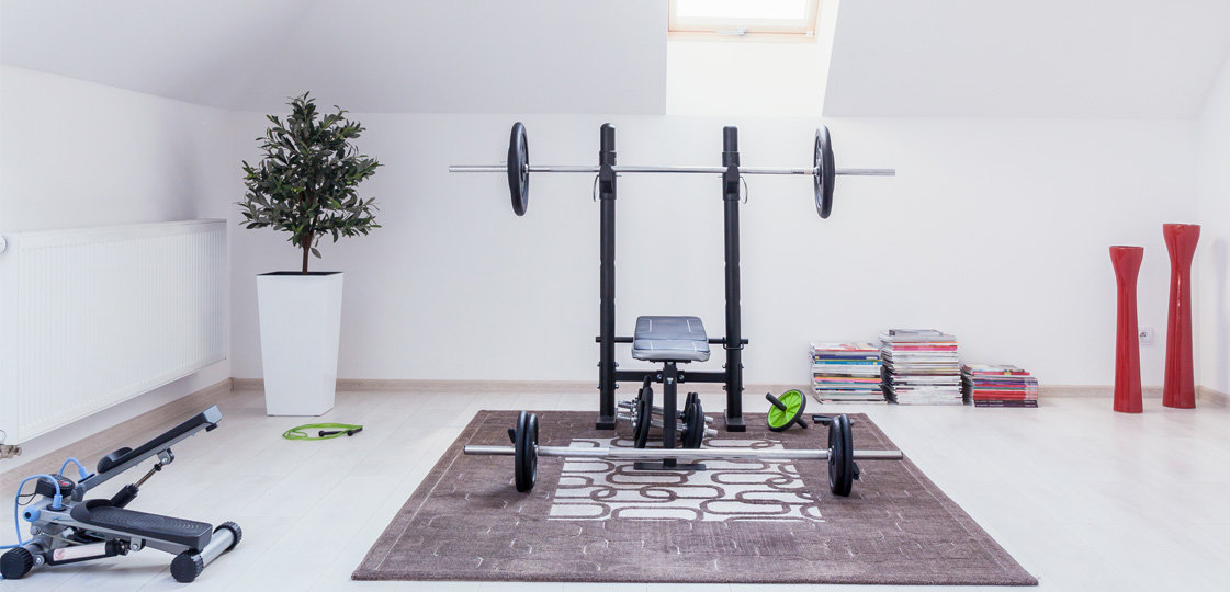 essential-workout-equipment-for-home-gyms-FitMinutes