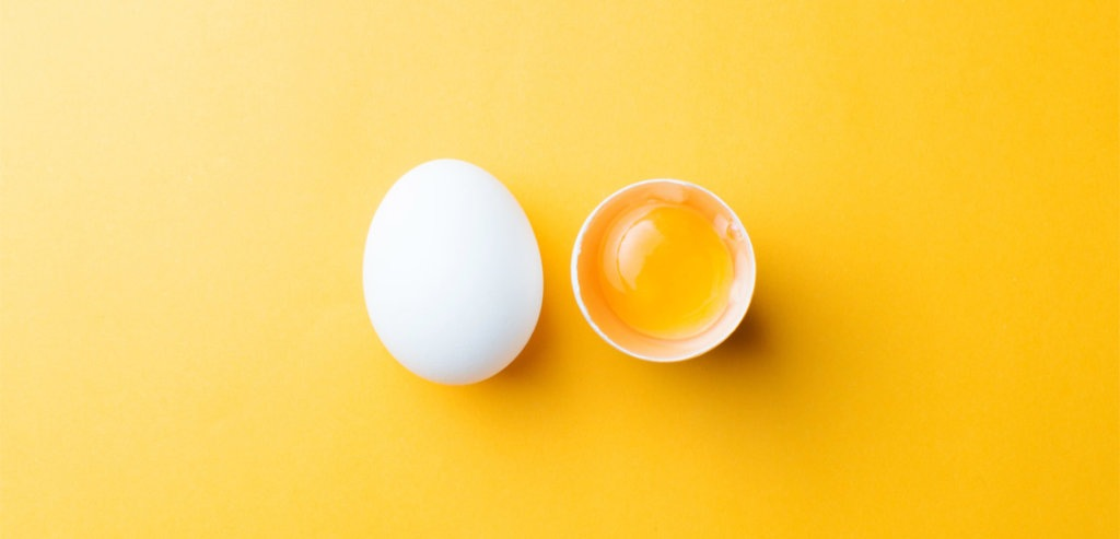 Should You Cut Eggs from Your Diet? FitMinutes.com