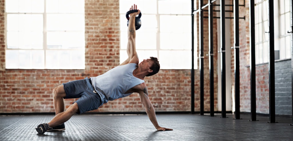 How to Use Kettlebells to Enhance Your Workout   FitMinutes.com