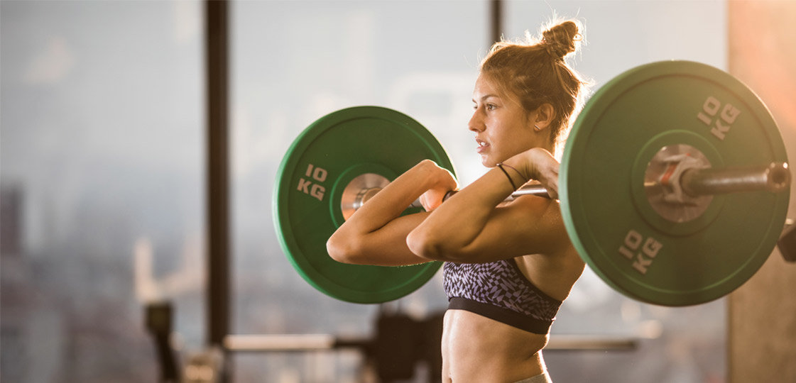 Q&A: How Many Days a Week Should I Be Working Out?   FitMinutes.com