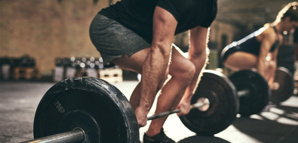 5 Exercises to Help Build Your Forearms | FitMinutes.com/Blog