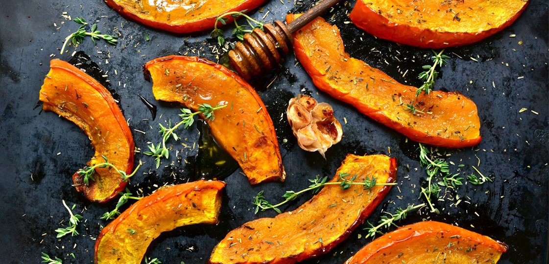 Healthy Meal Prep Recipes for Fall | FitMinutes.com