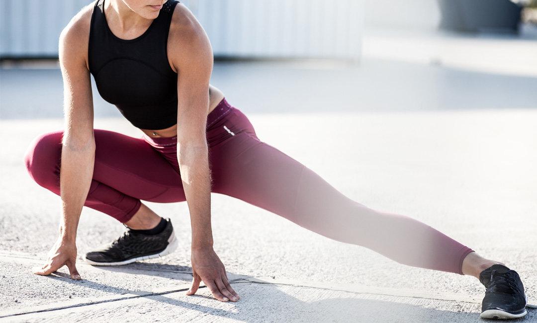 10 Super Effective Warm-Up Exercises | FitMinutes.com
