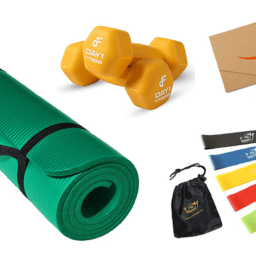 Amazon Gift Card Giveaway | fitminutes.com