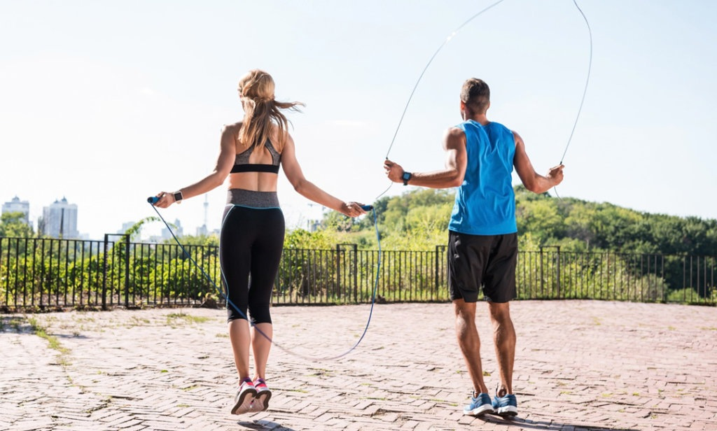 Travel-Friendly Workout Equipment   FitMinutes.com