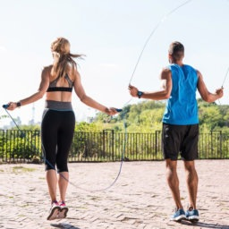Travel-Friendly Workout Equipment | FitMinutes.com