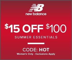 new balance 300x250