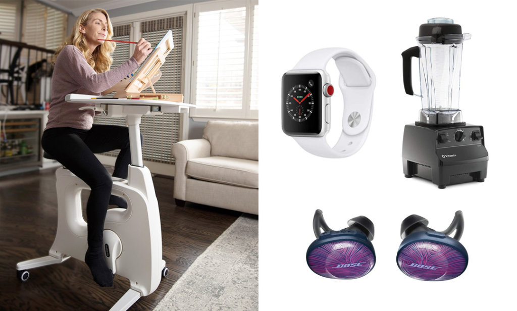 Our Top Health and Fitness Picks for Prime Day   FitMinutes.com