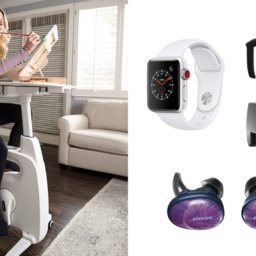 Our Top Health and Fitness Picks for Prime Day | FitMinutes.com
