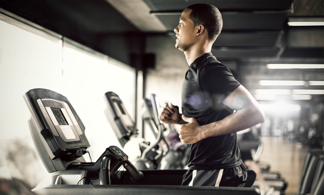 Best Treadmill Workouts | FitMinutes.com