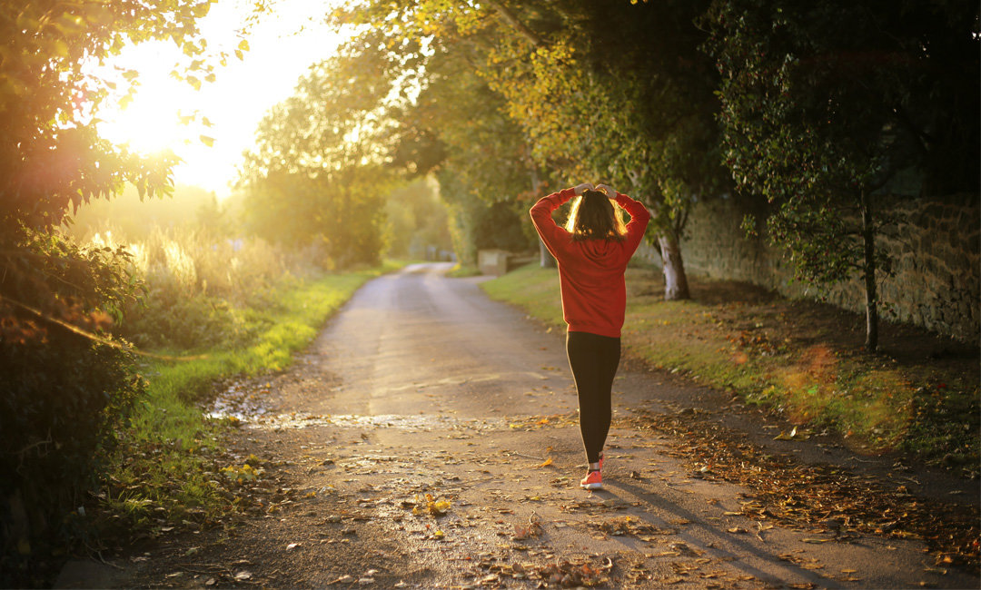 5 Ways to Trick Yourself into Becoming a Morning Person | FitMinutes.com