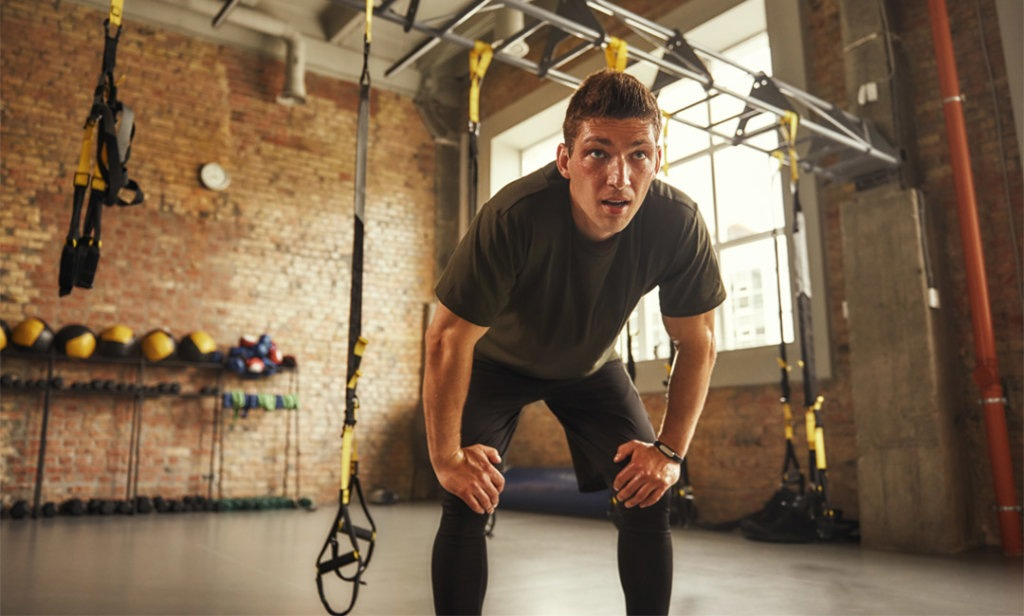 Shake Things Up With These Fresh Workouts   FitMinutes.com