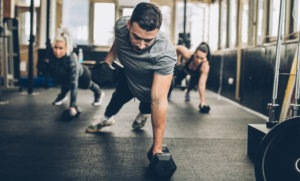 10 Majorly Motivating Trainers to Follow on Instagram | FitMinutes.com