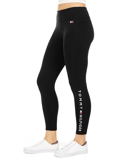 Sale Alert! Snag These Cute Tommy Hilfiger Sport Finds on Sale at Macy's   FitMinutes.com