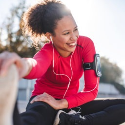 15 Fitness Gifts for Her Under $50 | FitMinutes.com
