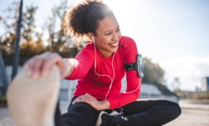 15 Fitness Gifts for Her Under $50   FitMinutes.com