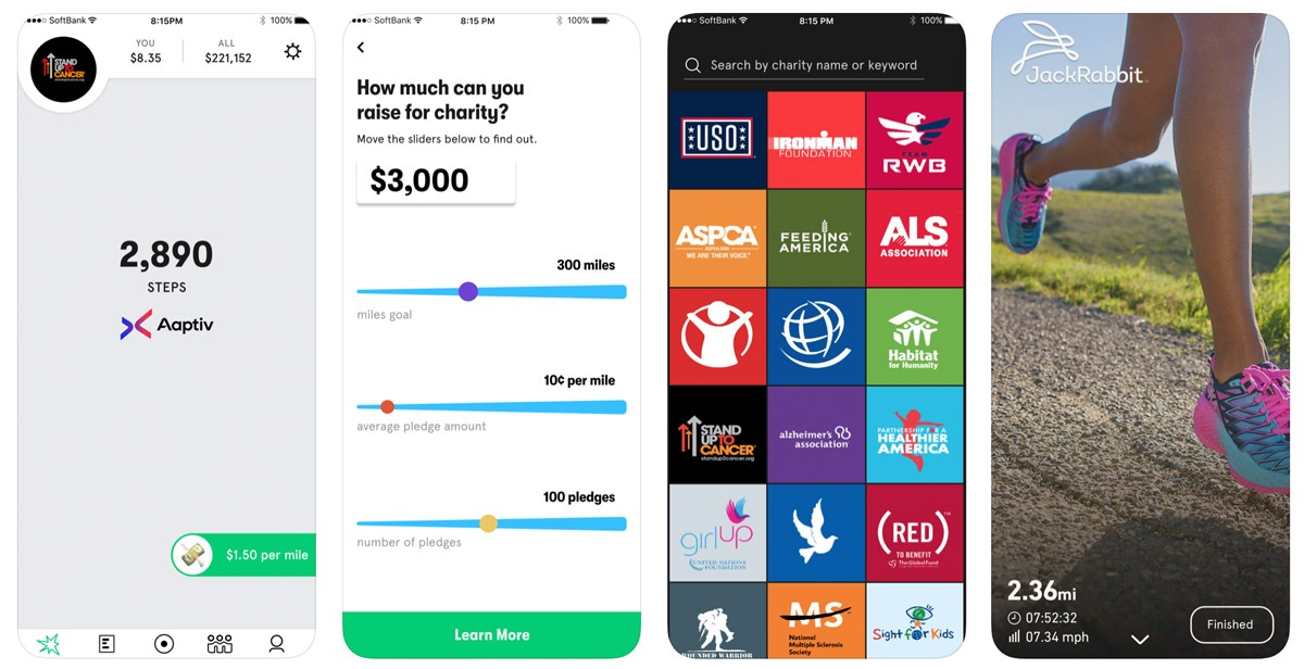 5 Apps to Make 2020 Your Best Year Yet | FitMinutes.com