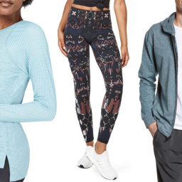 10 Fitness Finds You Can Still Get Your Hands on at the Nordstrom Half-Yearly Sale | FitMinutes.com