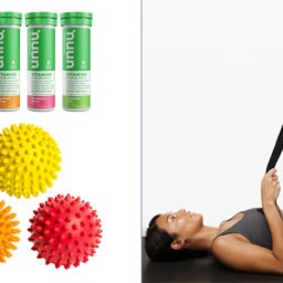 15 Stocking Stuffers Under $25 | FitMinutes.com/Blog
