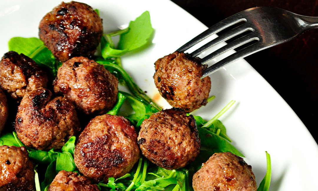11 Healthy Game Day Recipes   FitMinutes.com