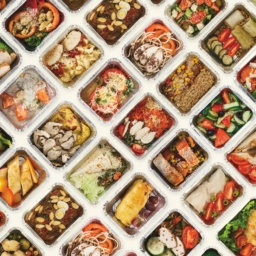 10 Healthy Meal Prep Recipes To Try ASAP | FitMinutes.com