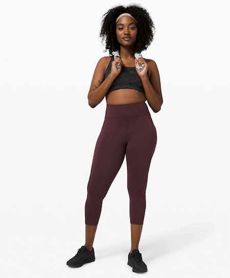 We've Found the Perfect Leggings for Your HIIT, Pilates, Barre, Spin and Gym Workouts | FitMinutes.com
