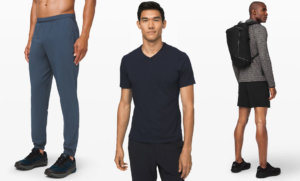 Valentine's Day Gifts for the Fit Man in Your Life | FitMinutes.com