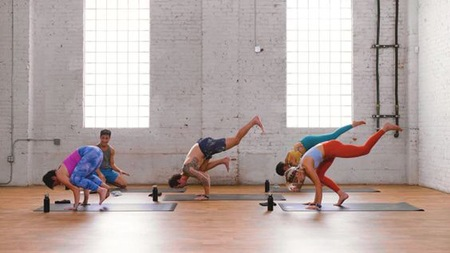 10 Online Fitness Subscriptions To Help You Sweat It Out Anywhere   FitMinutes.com/Blog