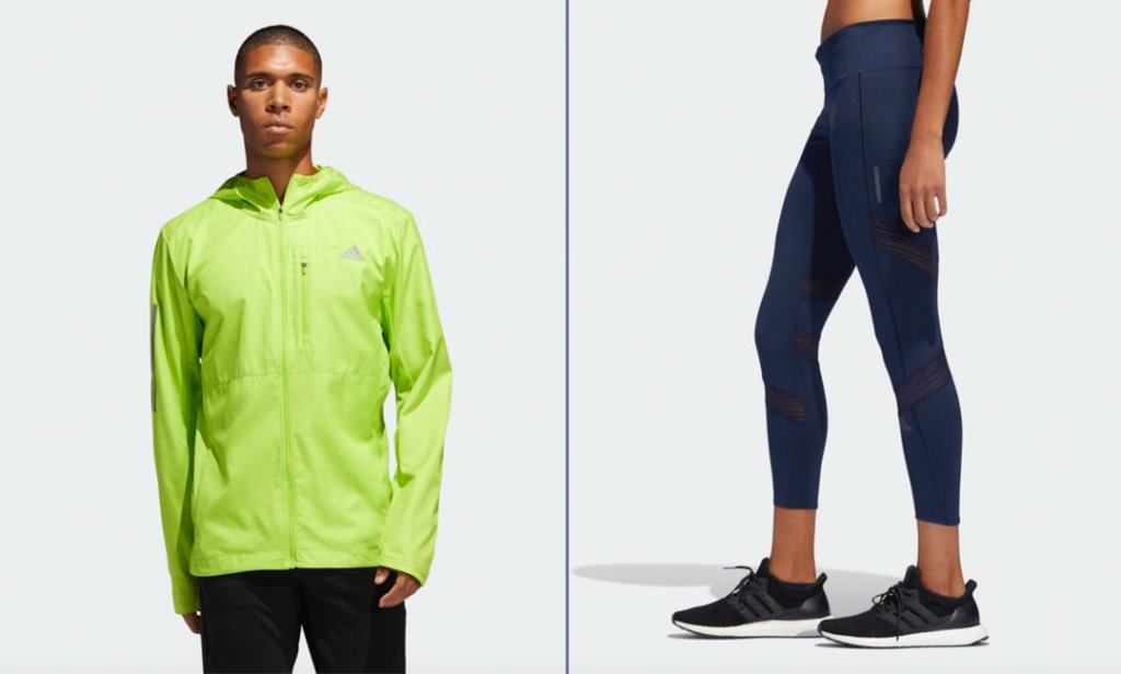 Adidas is Having A Huge Sale This Week   FitMinutes.com