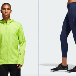 Adidas is Having A Huge Sale This Week | FitMinutes.com