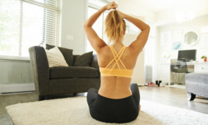 Improve Your Posture and Strengthen Your Back with These Back Workouts | FitMinutes.com