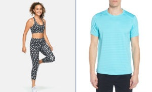 Out Top Fitness Picks from the Best Memorial Day Sales | FitMinutes.com