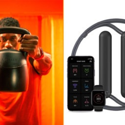 Home Gym Accessories That Will Fit In Every Space | FitMinutes.com
