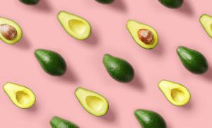 9 Healthy Recipes for National Avocado Day   FitMinutes.com