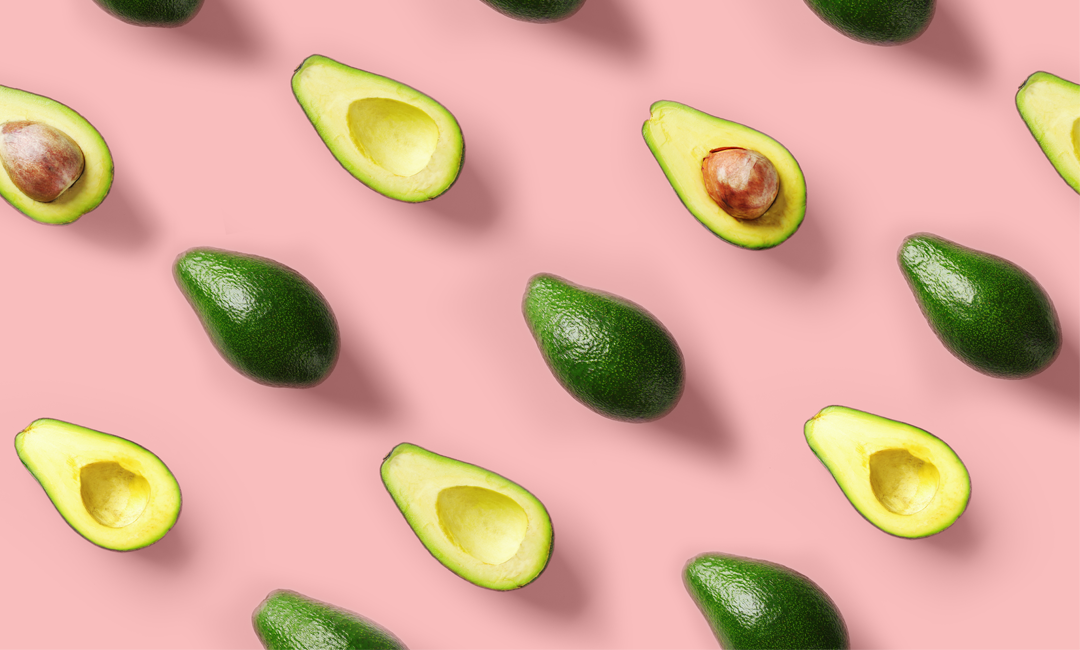 9 Healthy Recipes for National Avocado Day | FitMinutes.com