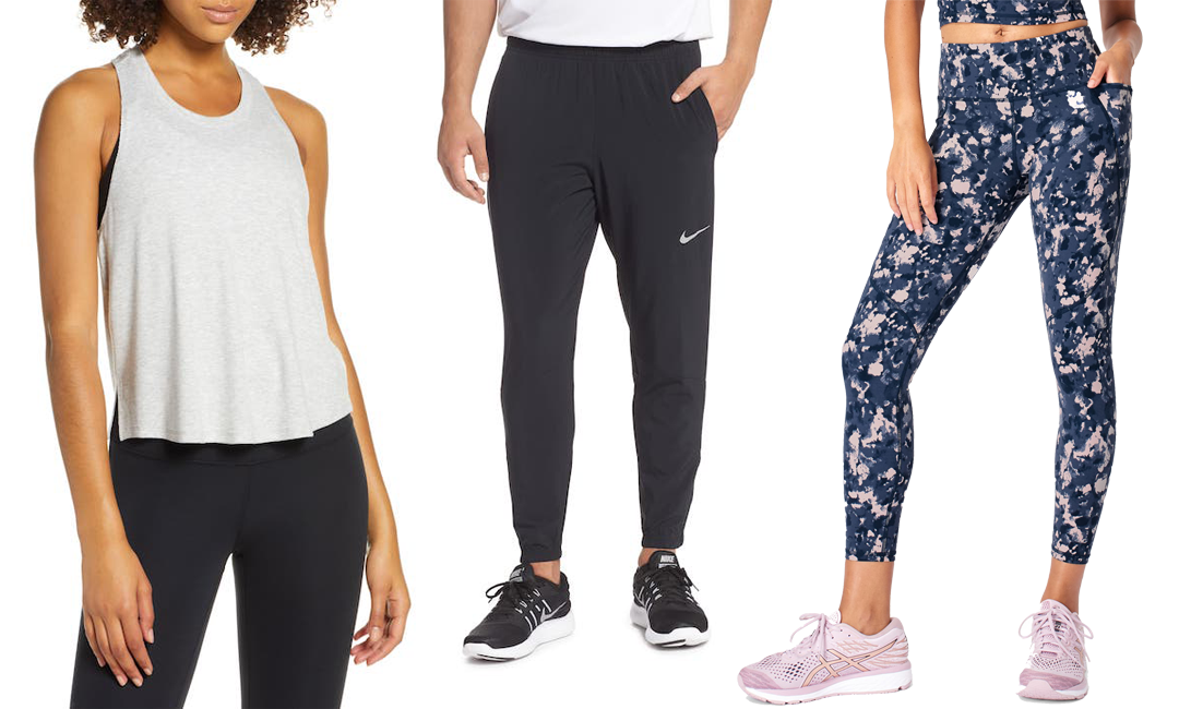 nordstrom-fitminutes-sale