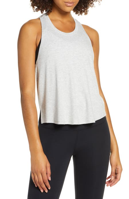 Our Top Fitness Picks from the Nordstrom Anniversary Sale | FitMinutes.com