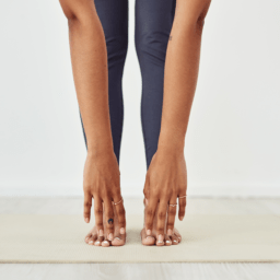 7 Quick Warm-Up Routines to Get Your Body Prepped for Working Out | FitMinutes.com