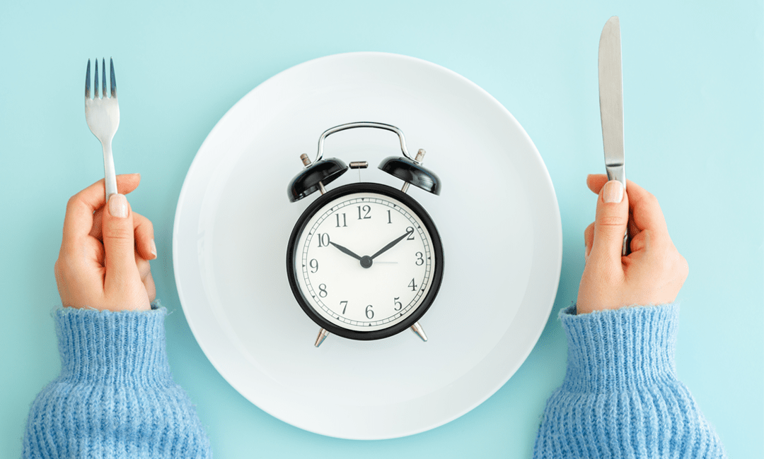 What You Need To Know About Intermittent Fasting | FitMinutes.com