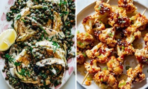 Healthy Grill Recipes to Try This Summer | FitMinutes.com