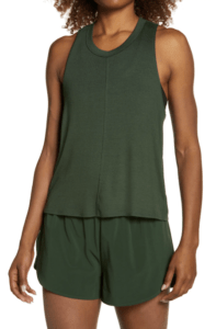 Our Favorite Nordstrom Anniversary Sale Activewear | FitMinutes.com
