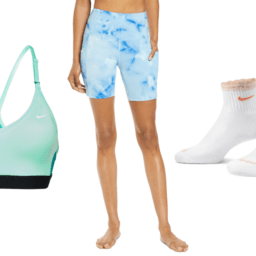 We're in Love With These Fitness Picks on Sale at Nordstrom | FitMinutes.com