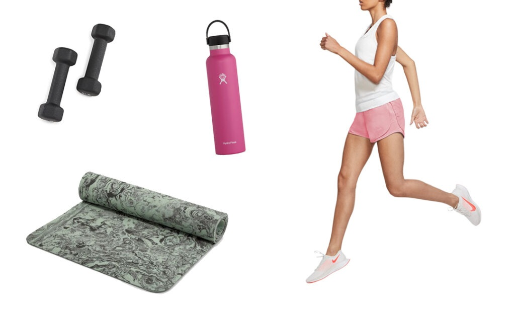 Peloton Accessories for You AND Your Bike | FitMinutes.com/Blog