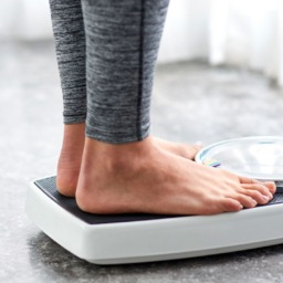 Weight Loss: It's About Math, Not Magic | FitMinutes.com/Blog