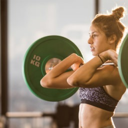 Q&A: How Many Days a Week Should I Be Working Out? | FitMinutes.com