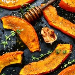 Healthy Meal Prep Recipes for Fall | FitMinutes.com