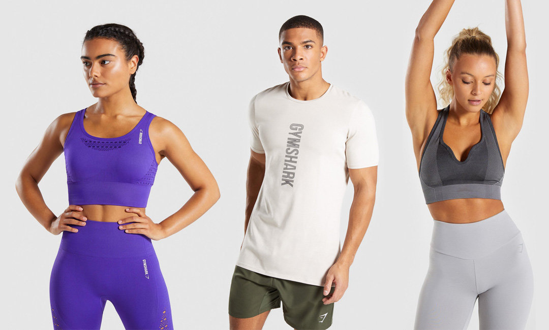 19 Cyber Monday Fitness Sales You Don't Want To Miss | FitMinutes.com