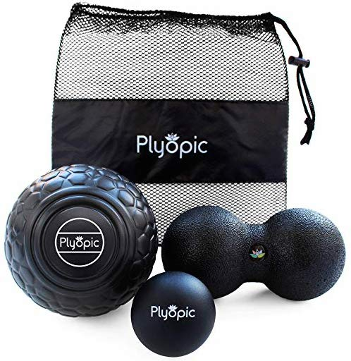 9 Gifts for the Fitness Fanatic | FitMinutes.com
